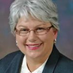 State House Rep. Cathrynn Brown (R-55)