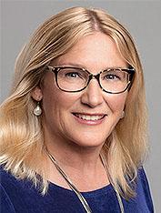 Karen Hadden